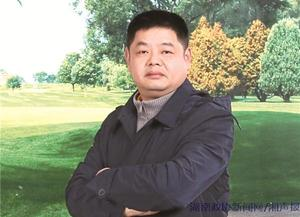 吴细良:打造藠头产业带富一方百姓