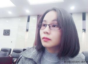 李飞:记者