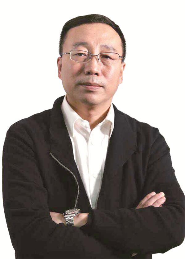 湖南安邦制药有限公司董事长陈飞豹.jpg